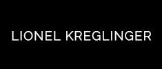 Lionel Kreglinger - Photography: Reportage // Street // Portrait
